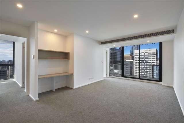 3T1/560 Lonsdale Street, Melbourne VIC 3000