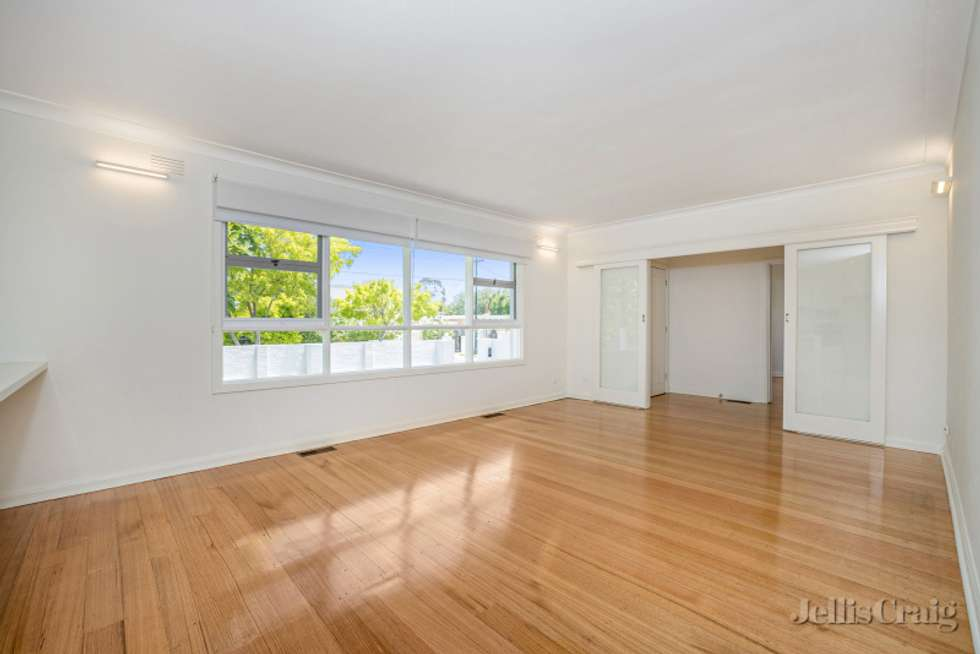 Fourth view of Homely townhouse listing, 1/2 Champion Street, Brighton VIC 3186