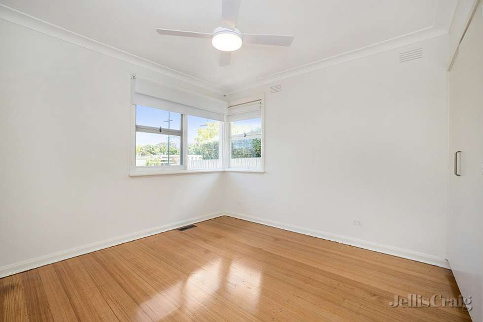 Fifth view of Homely townhouse listing, 1/2 Champion Street, Brighton VIC 3186