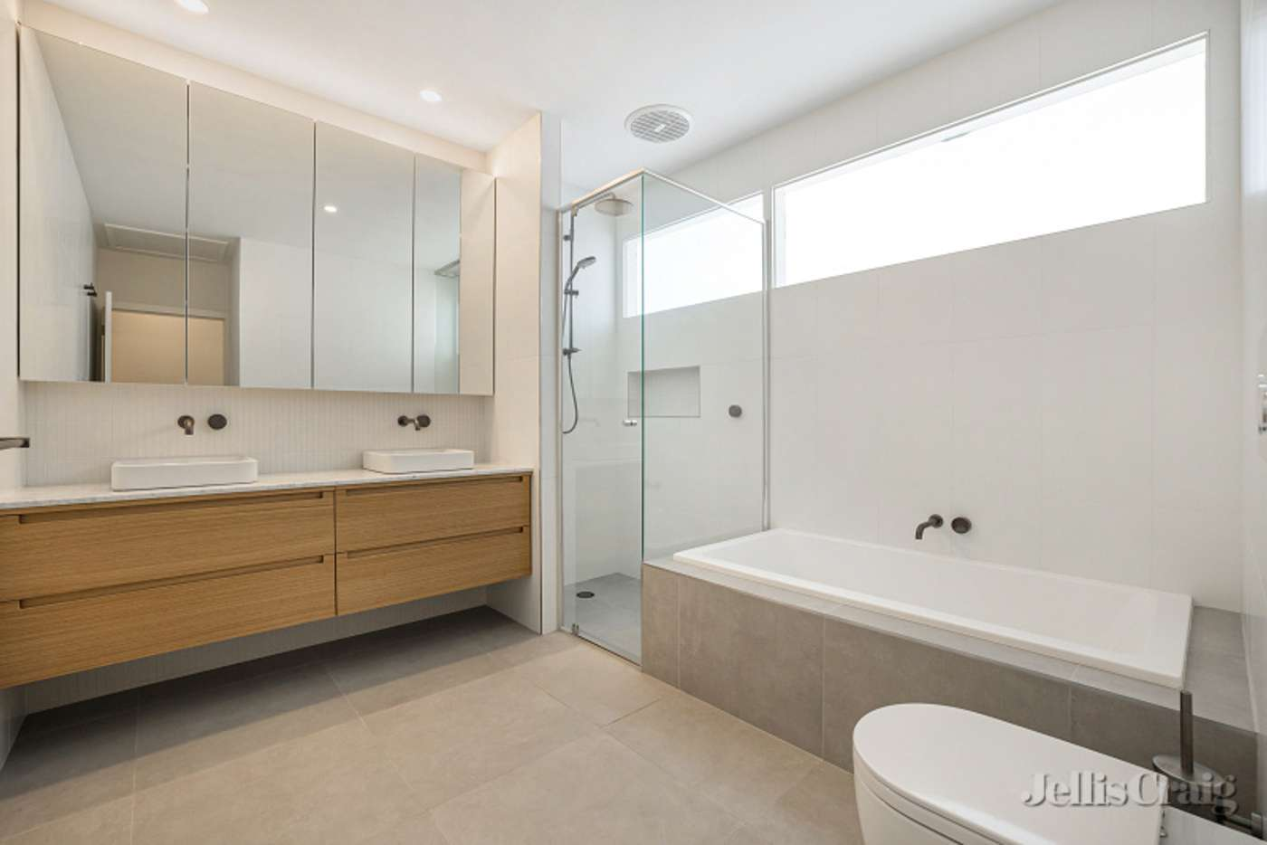 Sixth view of Homely townhouse listing, 1/2 Champion Street, Brighton VIC 3186