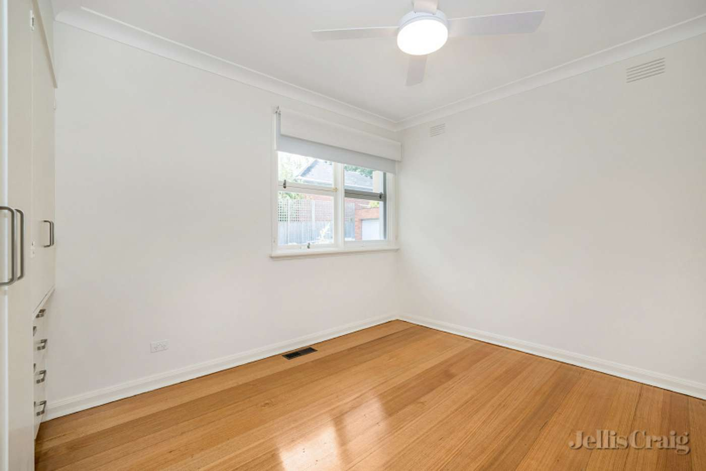 Seventh view of Homely townhouse listing, 1/2 Champion Street, Brighton VIC 3186