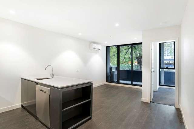 110/130 Dudley Street, West Melbourne VIC 3003