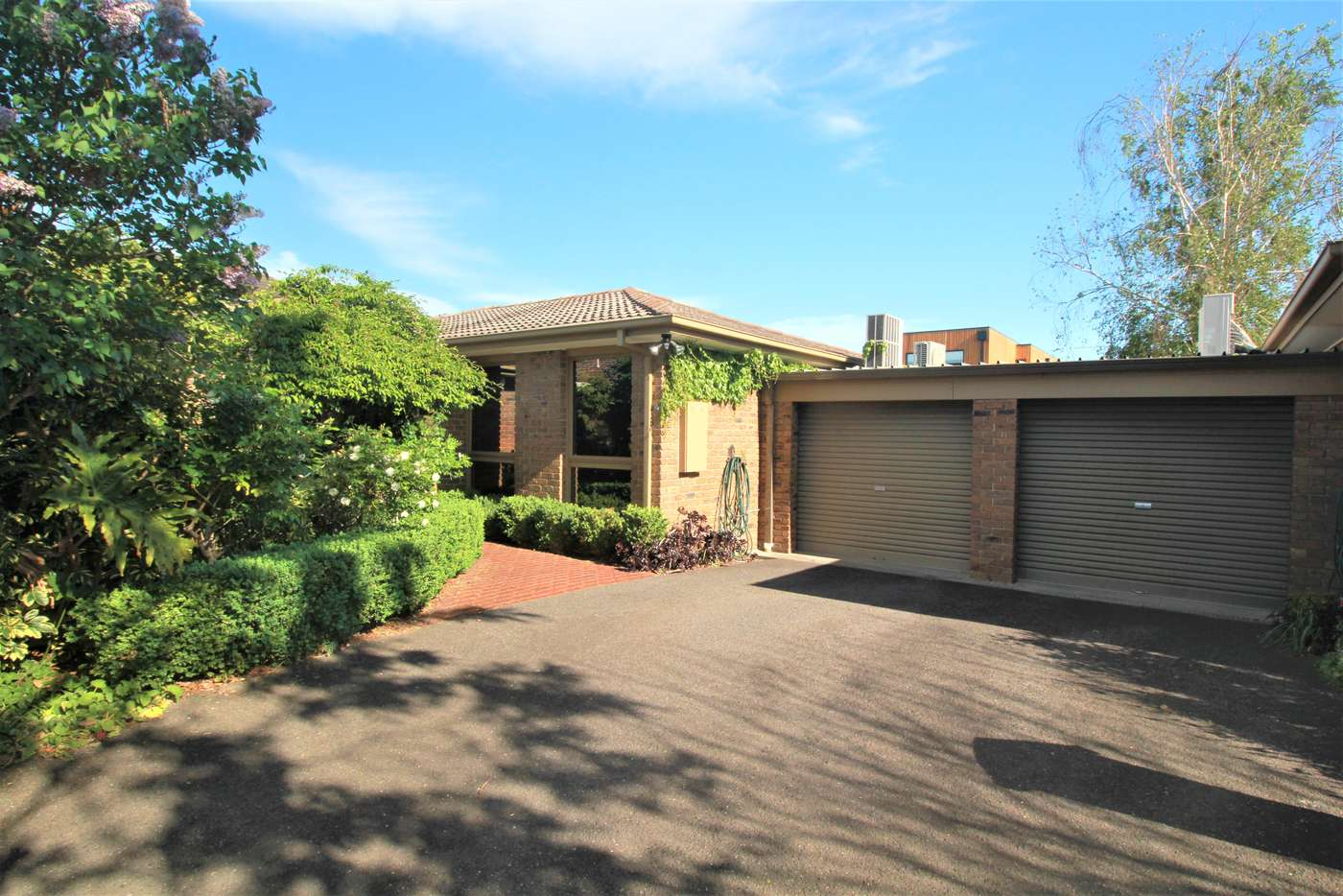 Main view of Homely unit listing, 4/59 Clarence Street, Elsternwick VIC 3185