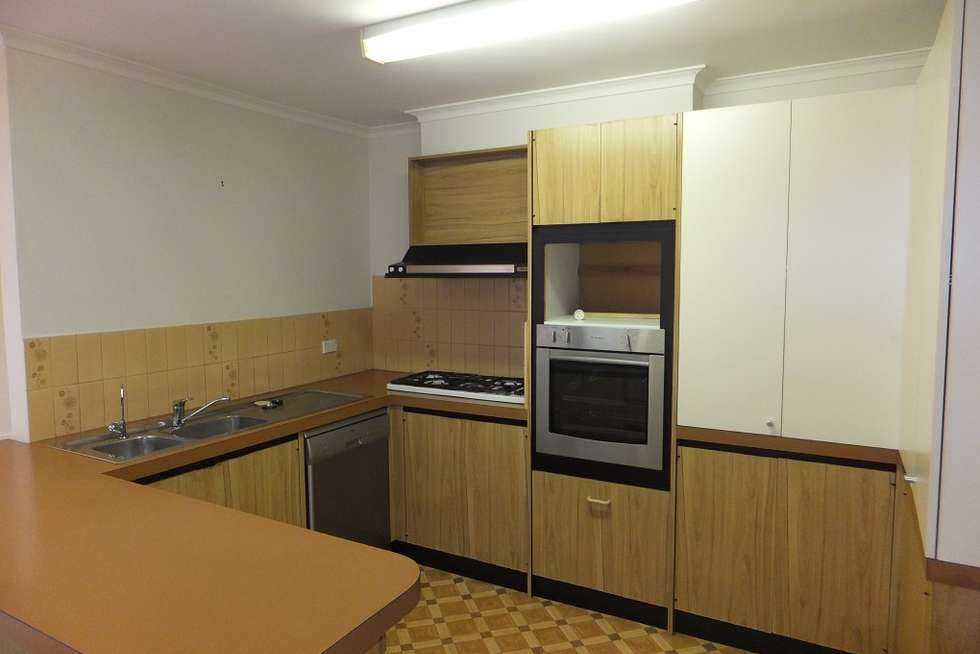 Third view of Homely unit listing, 4/59 Clarence Street, Elsternwick VIC 3185
