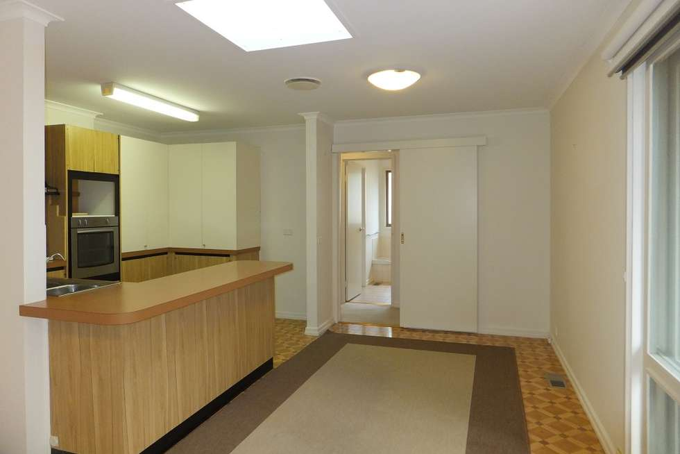 Fourth view of Homely unit listing, 4/59 Clarence Street, Elsternwick VIC 3185