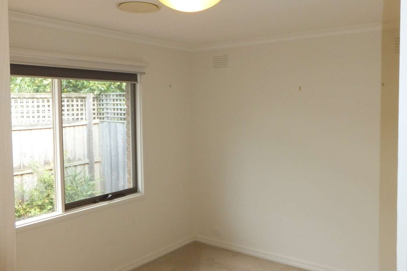 Sixth view of Homely unit listing, 4/59 Clarence Street, Elsternwick VIC 3185