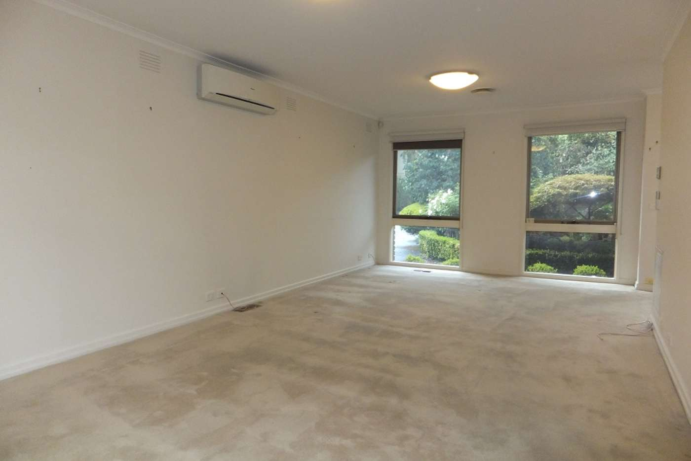 Seventh view of Homely unit listing, 4/59 Clarence Street, Elsternwick VIC 3185