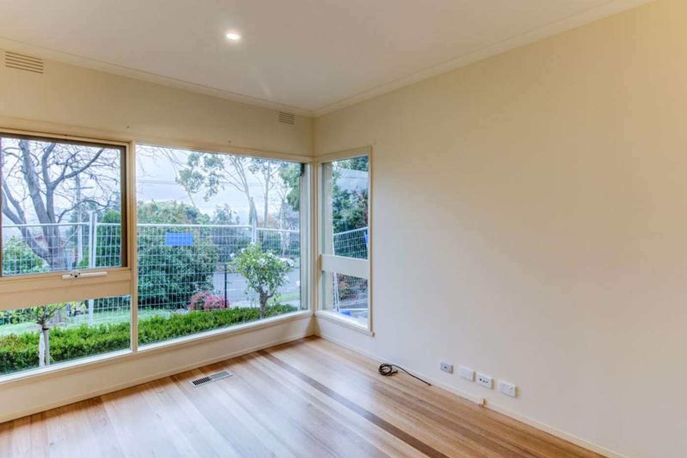 Fifth view of Homely house listing, 1 Alburnum Crescent, Templestowe Lower VIC 3107