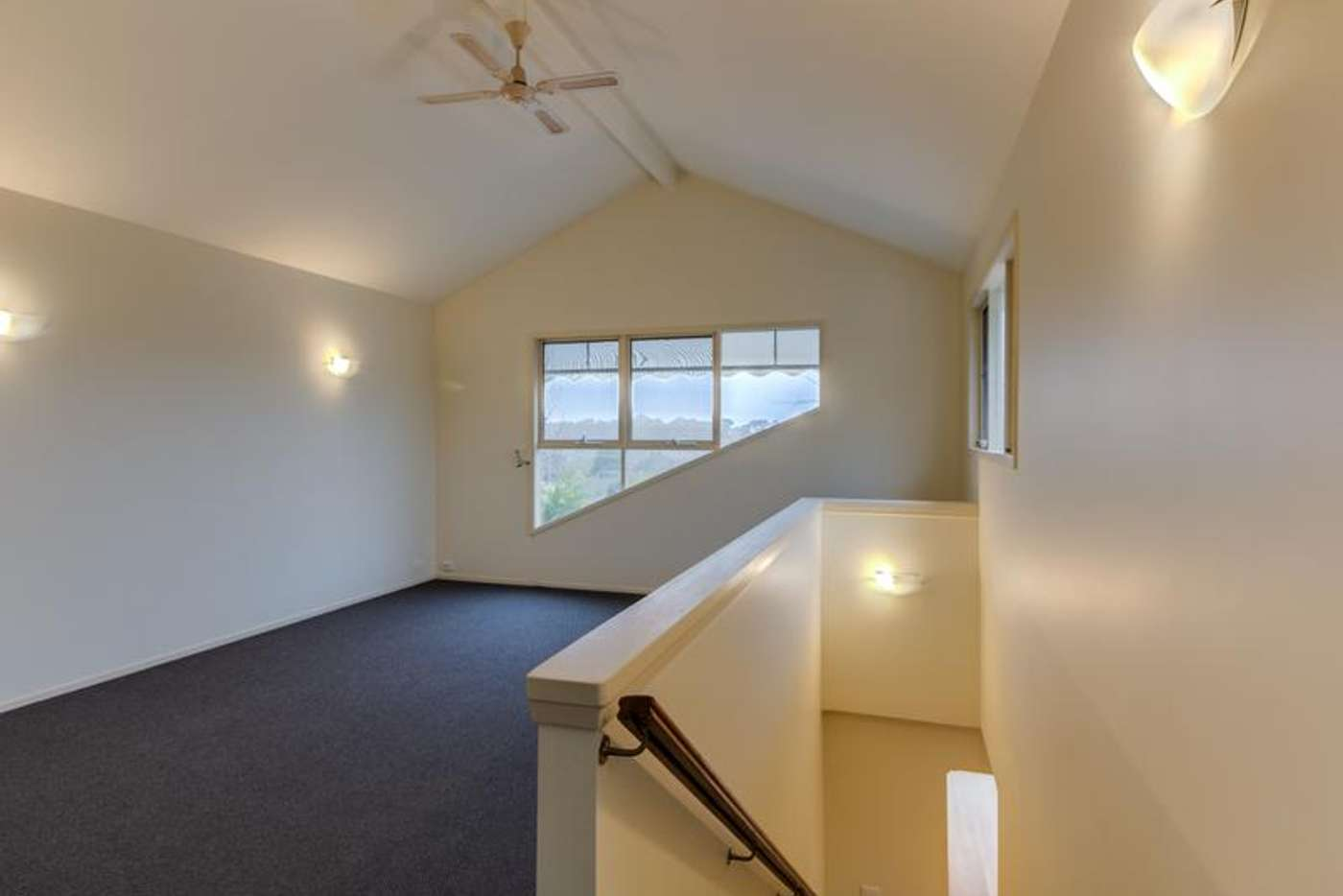 Sixth view of Homely house listing, 1 Alburnum Crescent, Templestowe Lower VIC 3107