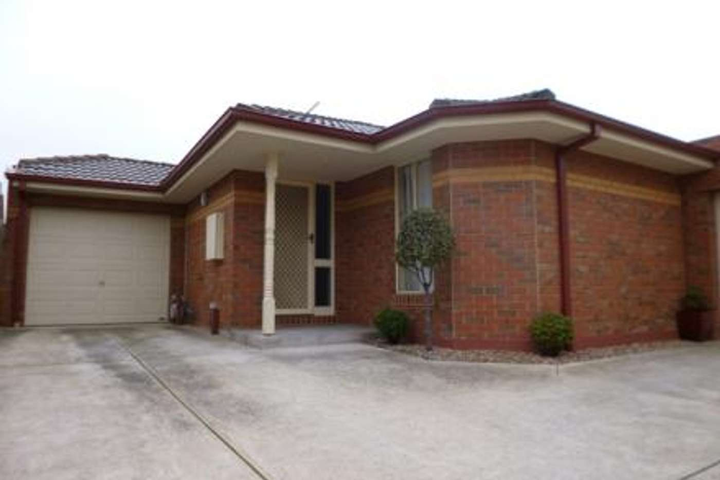 Main view of Homely unit listing, 3/29 Walters Avenue, Airport West VIC 3042