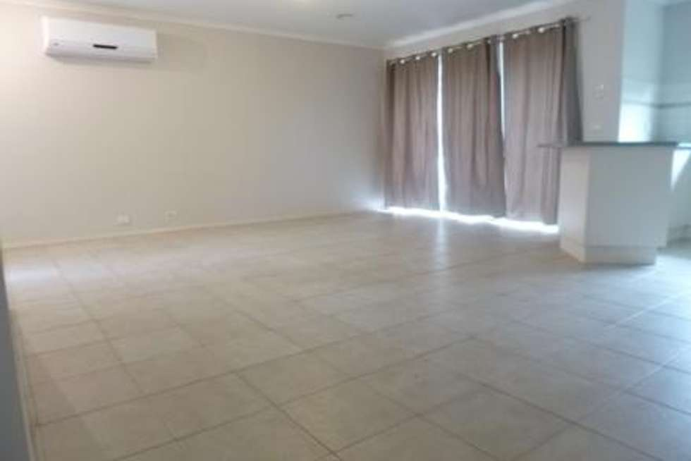 Second view of Homely unit listing, 3/29 Walters Avenue, Airport West VIC 3042