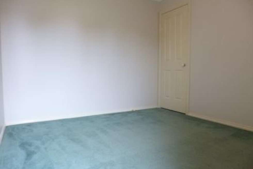 Fourth view of Homely unit listing, 3/29 Walters Avenue, Airport West VIC 3042