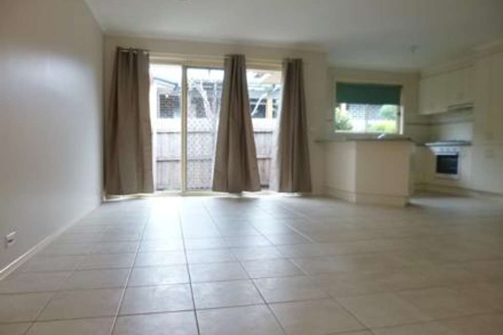Fifth view of Homely unit listing, 3/29 Walters Avenue, Airport West VIC 3042
