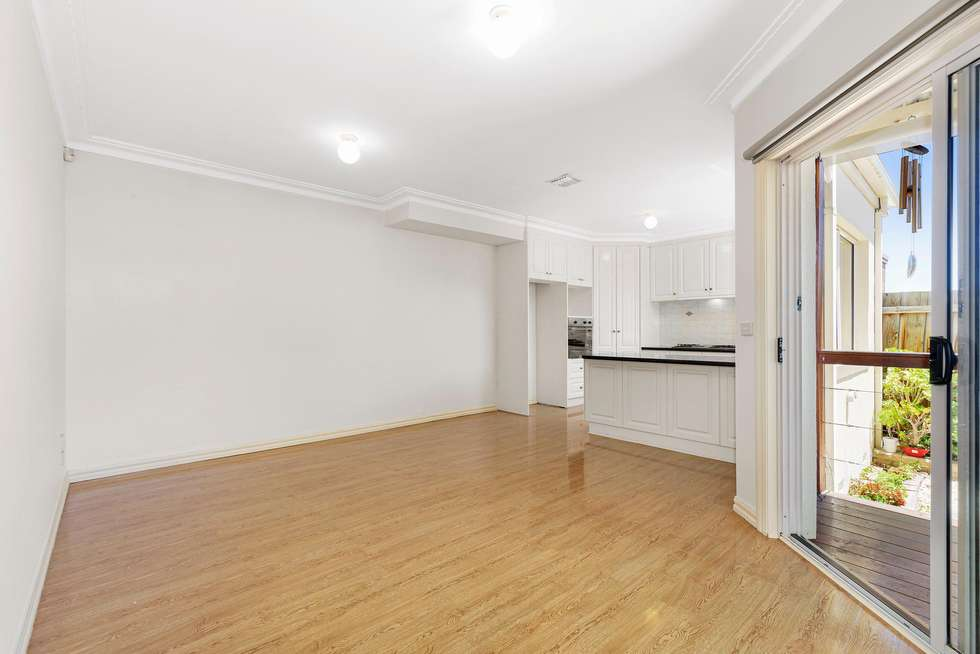 Third view of Homely townhouse listing, 3/55 George Street, Doncaster East VIC 3109