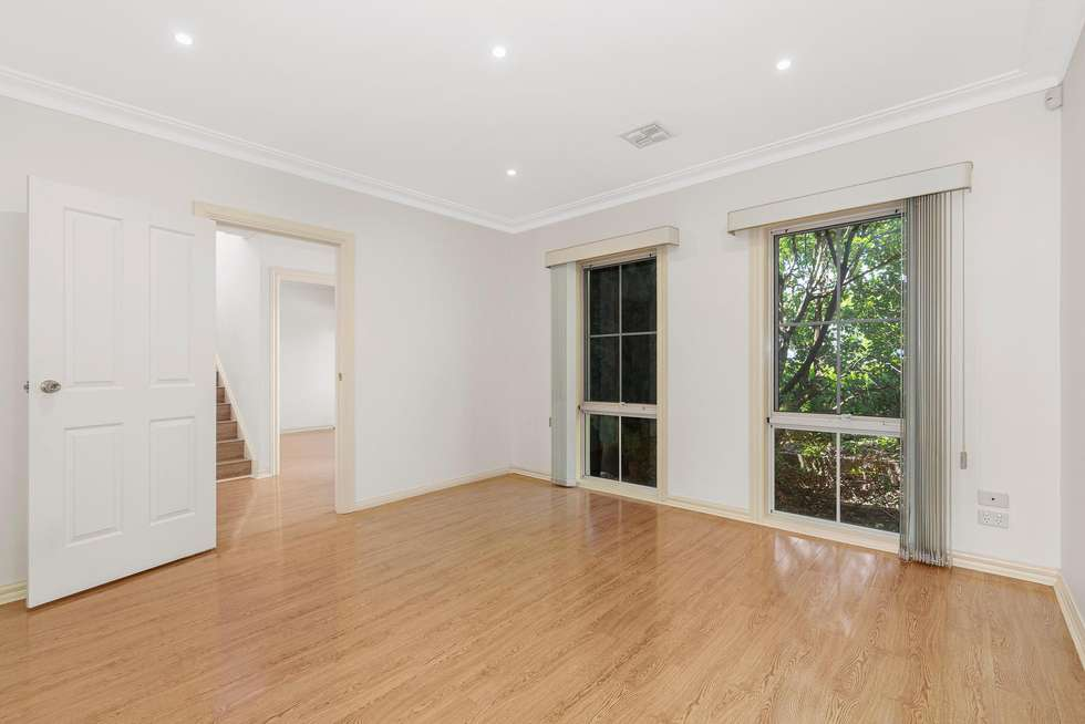 Fourth view of Homely townhouse listing, 3/55 George Street, Doncaster East VIC 3109