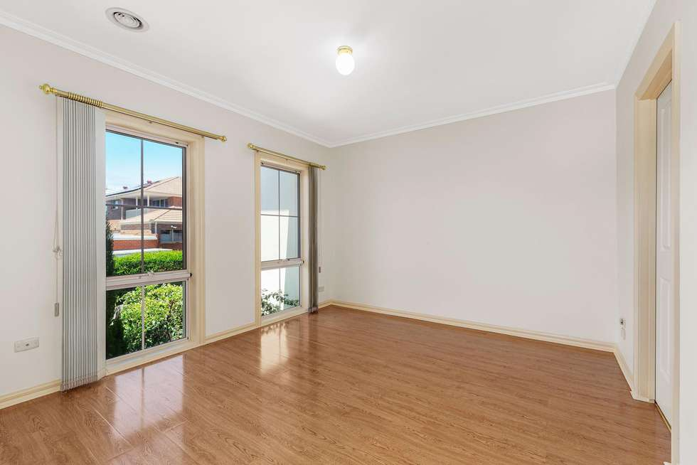 Fifth view of Homely townhouse listing, 3/55 George Street, Doncaster East VIC 3109