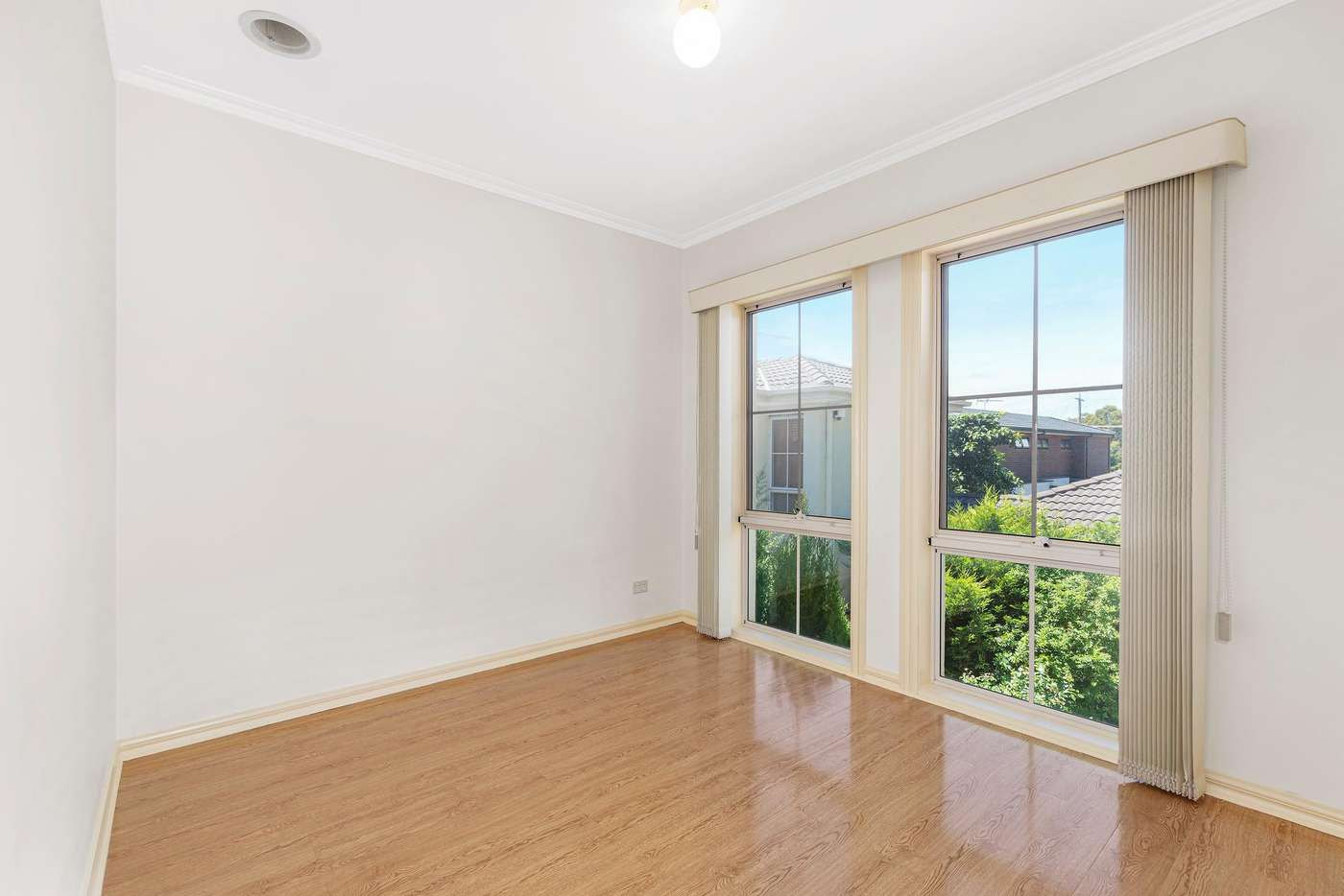 Seventh view of Homely townhouse listing, 3/55 George Street, Doncaster East VIC 3109
