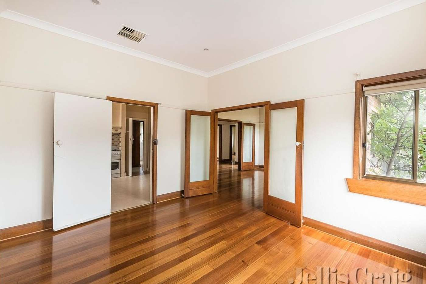 Main view of Homely house listing, 1 Lydia Street, Bentleigh VIC 3204