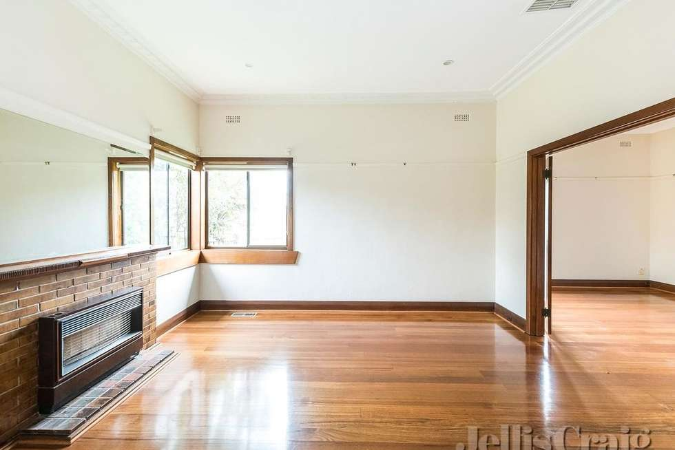 Second view of Homely house listing, 1 Lydia Street, Bentleigh VIC 3204