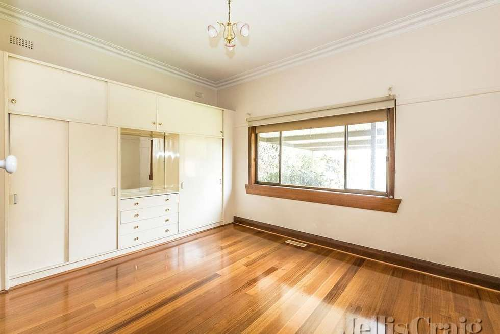 Fourth view of Homely house listing, 1 Lydia Street, Bentleigh VIC 3204