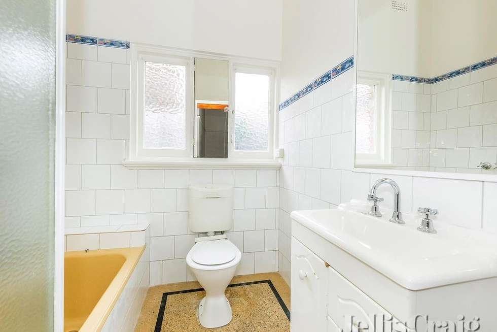 Fifth view of Homely house listing, 1 Lydia Street, Bentleigh VIC 3204