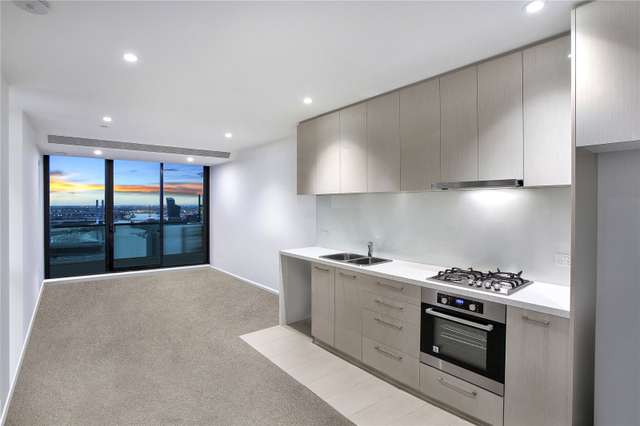 3713/601 Little Lonsdale Street, Melbourne VIC 3000