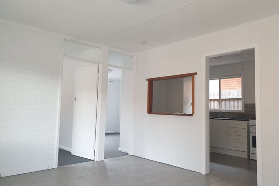 Second view of Homely unit listing, 2/55 Hawker Street, Airport West VIC 3042