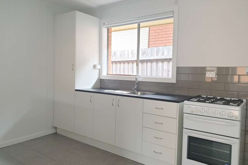 Third view of Homely unit listing, 2/55 Hawker Street, Airport West VIC 3042