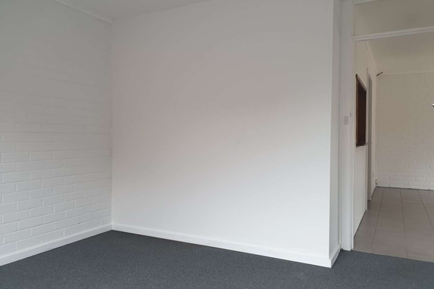 Seventh view of Homely unit listing, 2/55 Hawker Street, Airport West VIC 3042