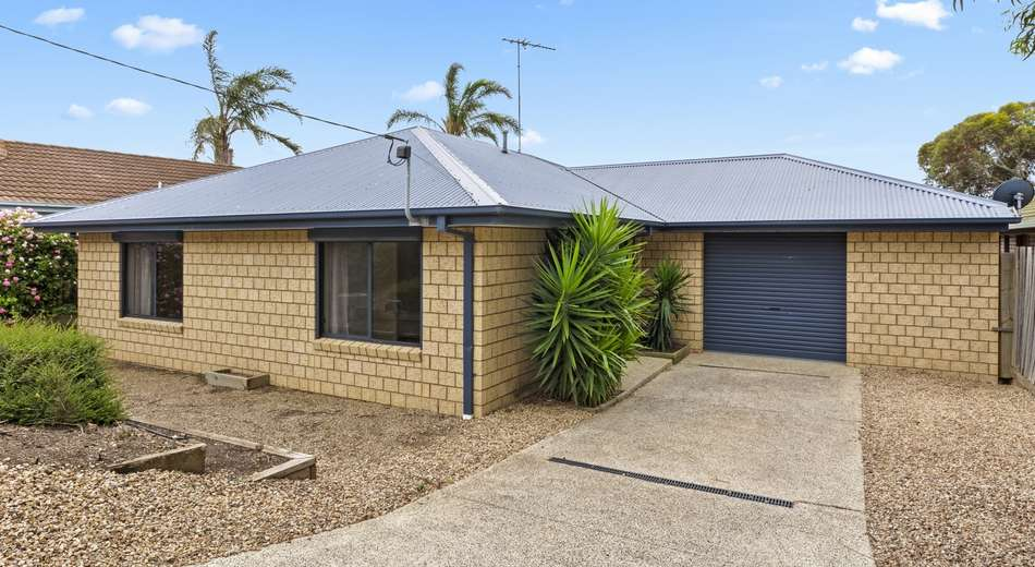 67 Leila Crescent, Bell Post Hill VIC 3215