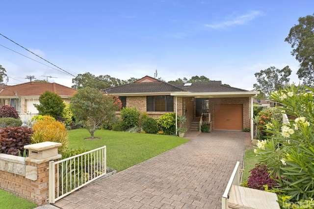 26 Muraban Road, Summerland Point NSW 2259