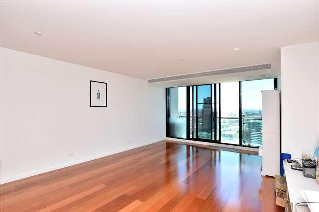 3105/601 Little Lonsdale Street, Melbourne VIC 3000
