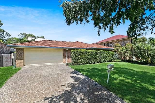 43 Brookside Place, Lota QLD 4179