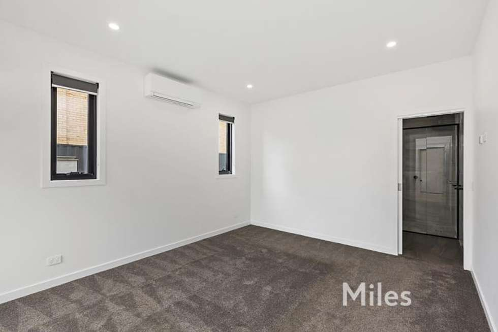 Fifth view of Homely townhouse listing, 1/3 Churchill Street, Heidelberg Heights VIC 3081