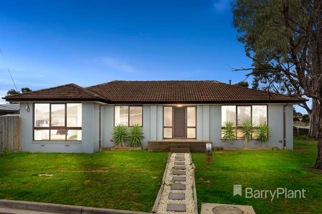 188 Tarneit  Road, Werribee VIC 3030
