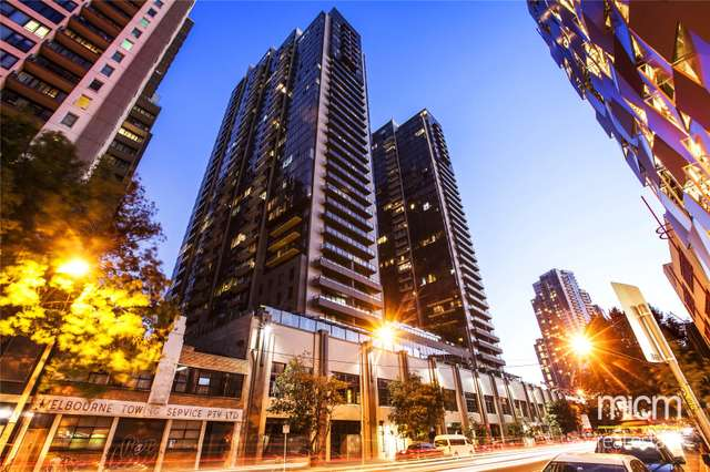 220/173 City Road, Southbank VIC 3006