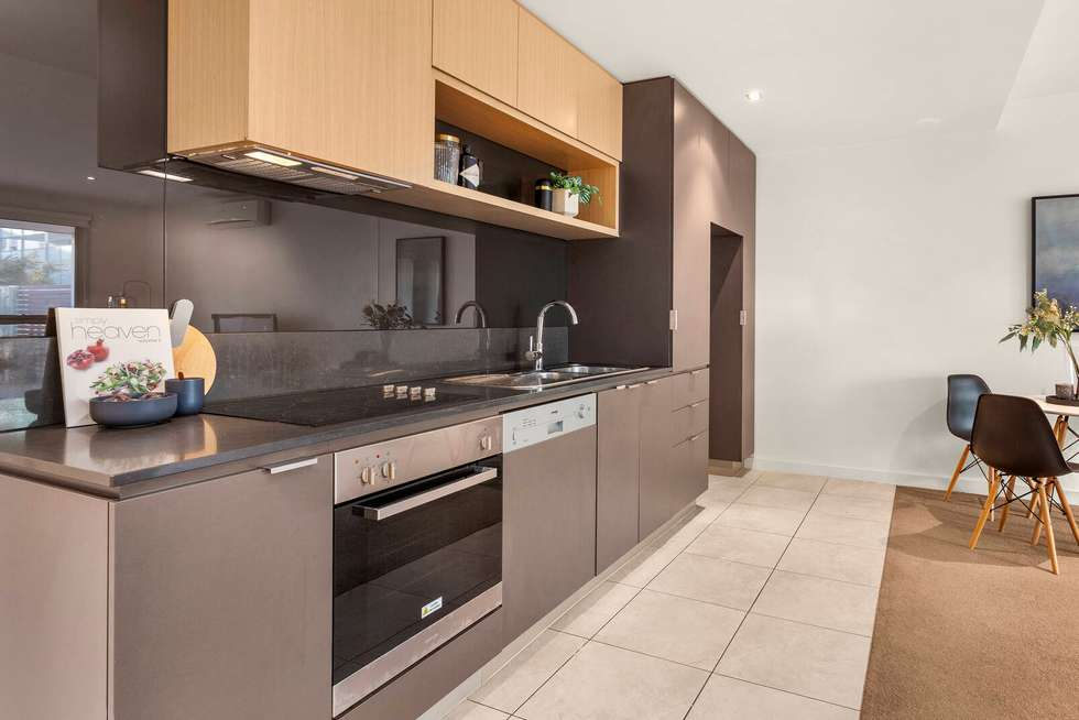 Fourth view of Homely unit listing, 2/12 Crefden Street, Maidstone VIC 3012