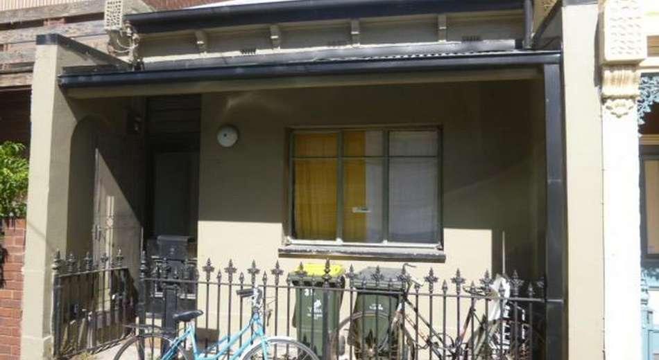 35 Sutton  Street