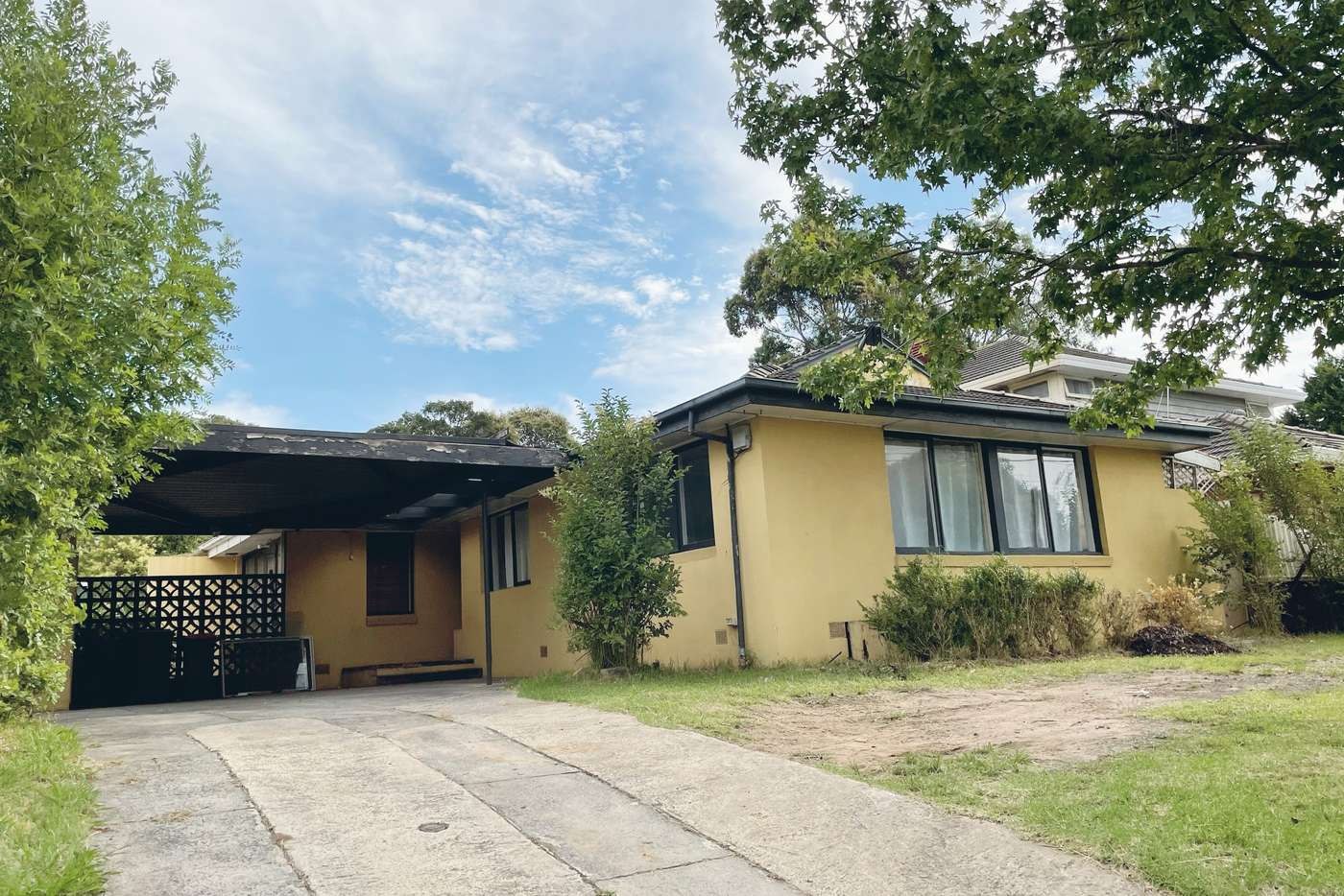 Main view of Homely house listing, 250 Highbury  Road, Mount Waverley VIC 3149