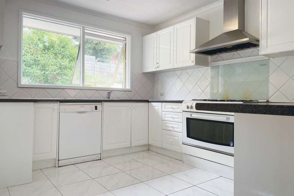 Second view of Homely house listing, 250 Highbury  Road, Mount Waverley VIC 3149