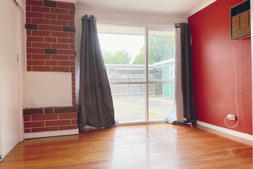 Fifth view of Homely house listing, 250 Highbury  Road, Mount Waverley VIC 3149