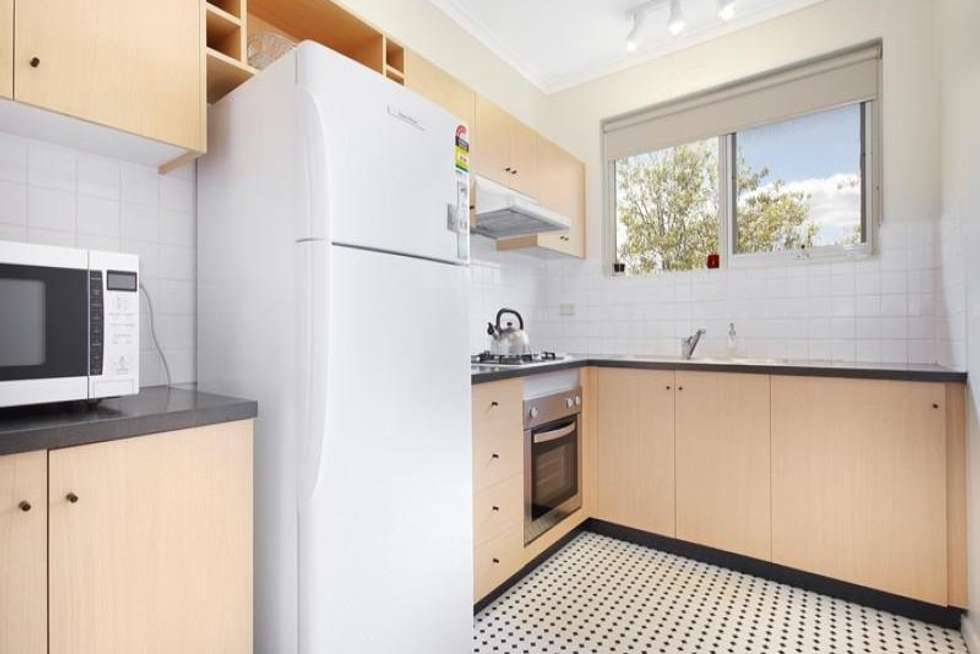 Second view of Homely apartment listing, 15/5 Duke Street, Caulfield South VIC 3162