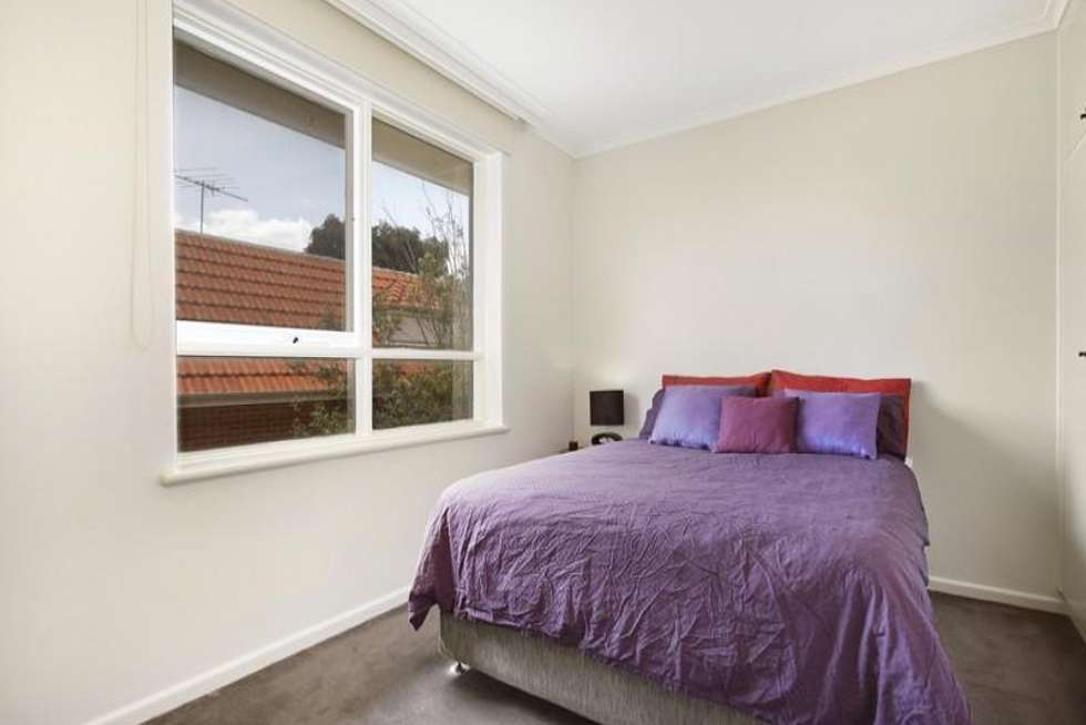Fourth view of Homely apartment listing, 15/5 Duke Street, Caulfield South VIC 3162
