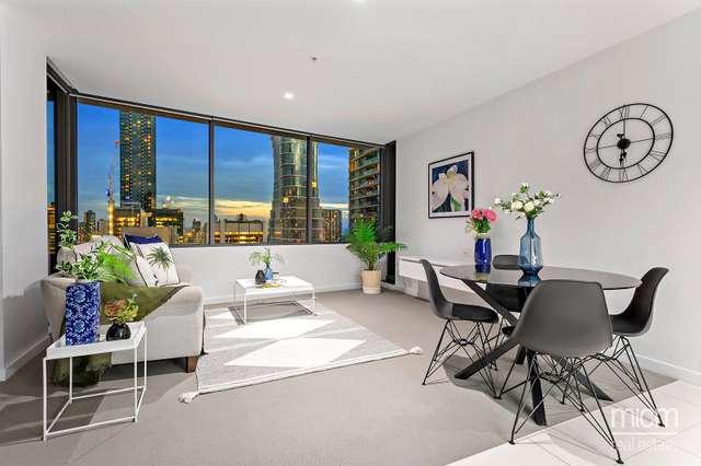 3105/639 Lonsdale Street, Melbourne VIC 3000