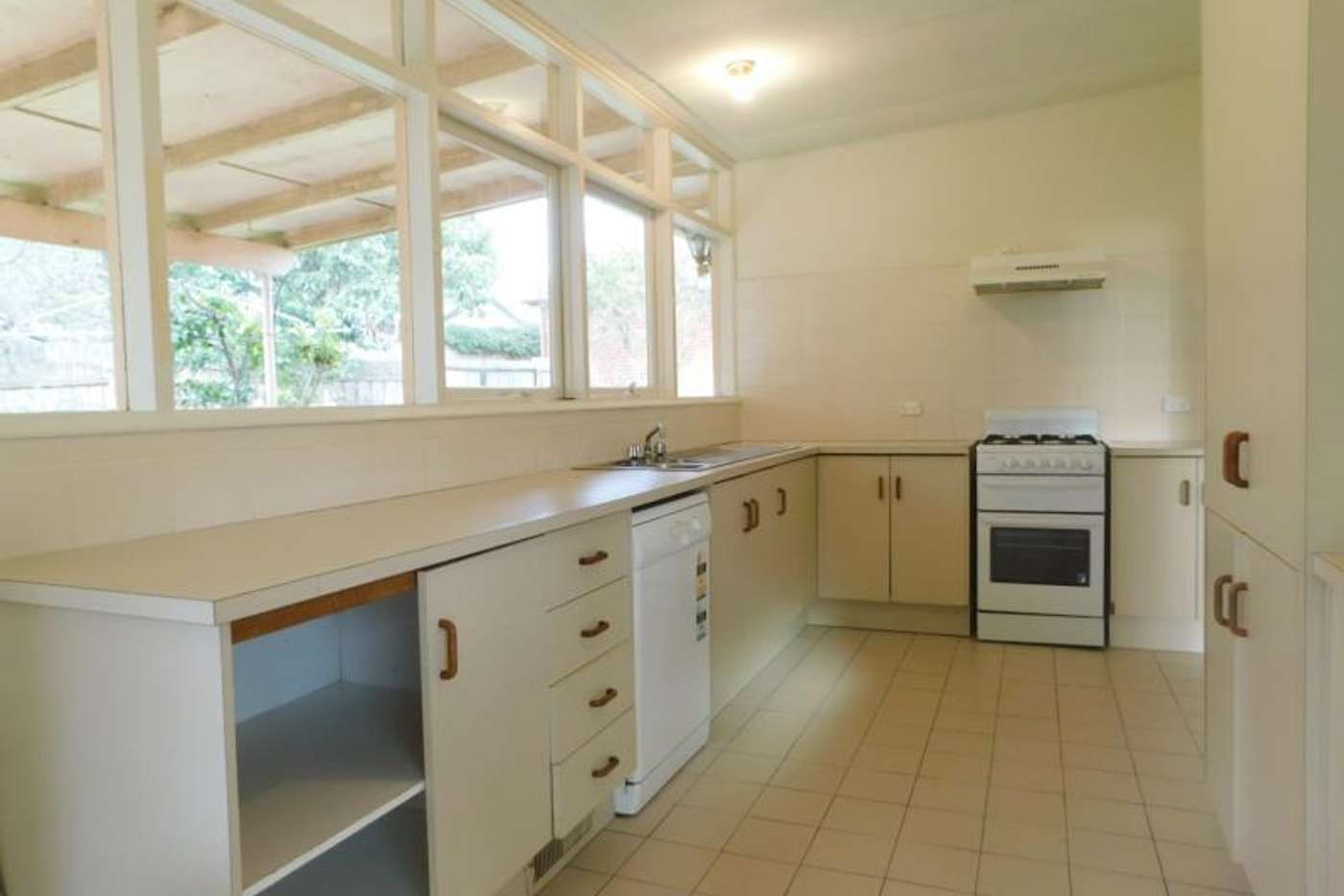 Main view of Homely unit listing, 3/19 Latham Street, Ivanhoe VIC 3079