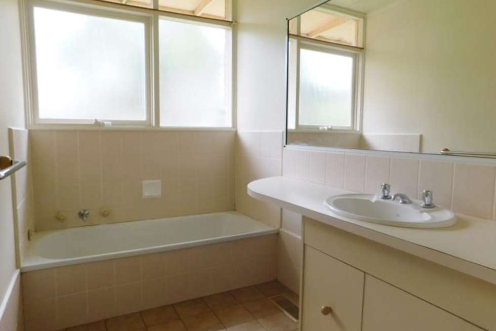 Fifth view of Homely unit listing, 3/19 Latham Street, Ivanhoe VIC 3079
