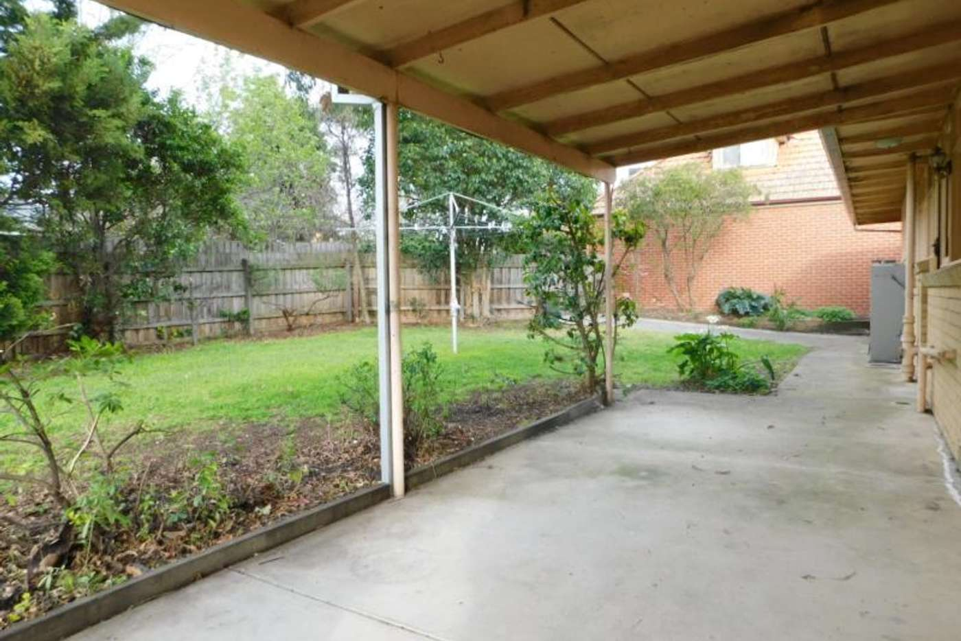 Sixth view of Homely unit listing, 3/19 Latham Street, Ivanhoe VIC 3079