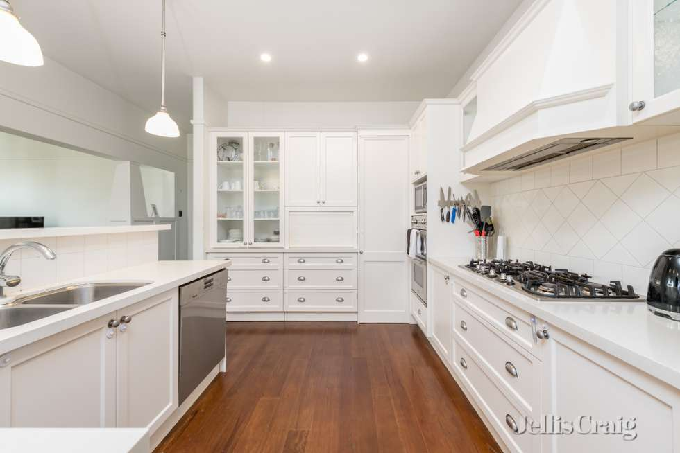 Second view of Homely house listing, 5 Statters Street, Coburg VIC 3058