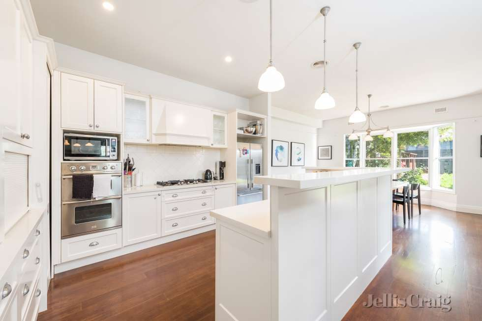 Third view of Homely house listing, 5 Statters Street, Coburg VIC 3058