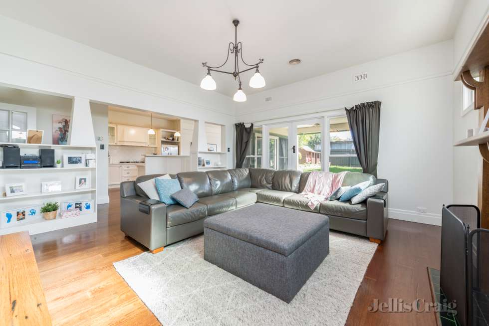 Fifth view of Homely house listing, 5 Statters Street, Coburg VIC 3058